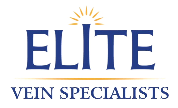 ELITE VEIN LOGO